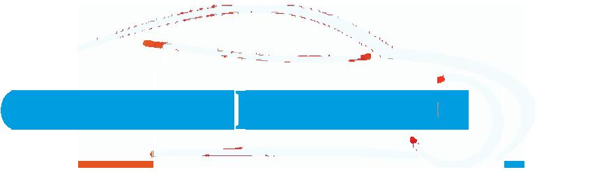 Garage Raf
